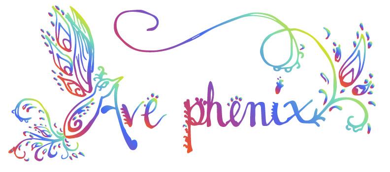 Ave Phenix